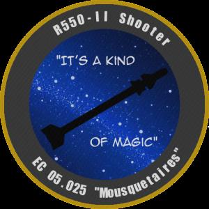 Patch Magic II