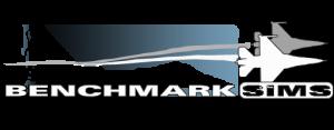 Benchmarksims — Équipe de développement du simulateur Falcon BMS