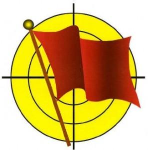 Red_Flag_Logo_med