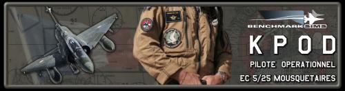 http://escadron-mousquetaires.com/wp-content/uploads/2014/12/KPOD.png
